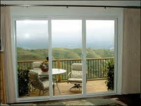Home Depot Interior Door Installation Cost by Home Depot Sliding Glass Door Installation Cost