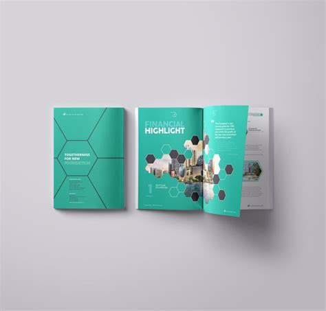 graphic design agency jakarta selatan graphic design agency jakarta indonesia soocadesign