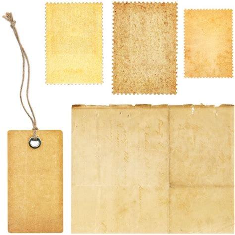 Label Paper - nostalgia kraft paper label paper 01 hd picture free stock