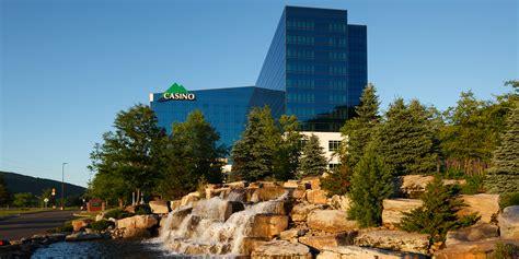 Dining Room Buffet Table Allegany Casino Hotel Seneca Allegany Resort Amp Casino