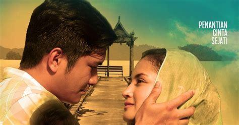 film anak langit full koleksi filem melayu tonton online langit cinta 2016