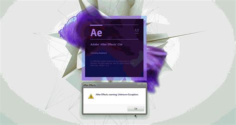 adobe premiere cs6 sequence presets download adobe premiere cs6 sequence presets download mac