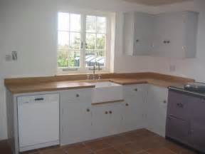 large kitchen sinks small kitchen with island l small