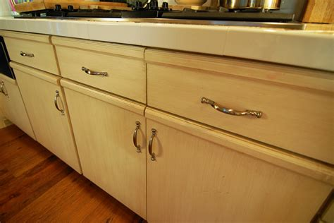 Update Kitchen Cabinets | north dallas real estate updating kitchen cabinets