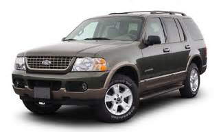 2002 2005 ford explorer reviews productreview com au