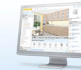 ikea 3d kitchen planner ikea 規劃設計軟體和選購指南 ikea