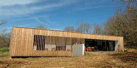énergie Primaire Définition 5483 by Architectes Laur 233 Ats Cat 233 Gorie Maison Individuelle Pncb 2014
