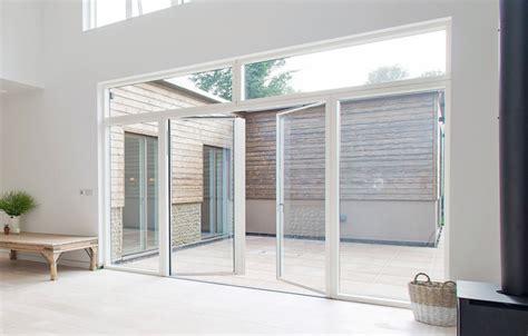 windo 200 sliding door casement doors modern aluminum composite patio doors