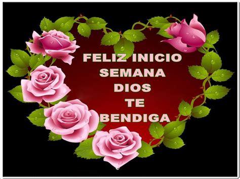 imagenes feliz lunes dios te bendiga feliz inicio de semana dios te bendiga tnrelaciones