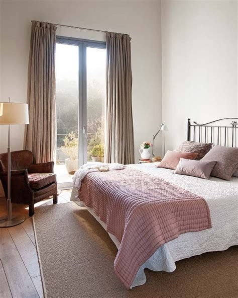 decorate guest bedroom decorating a guest bedroom adorable home