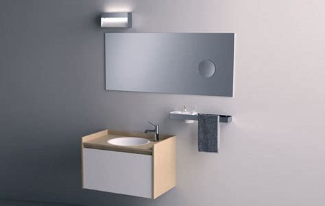 agape bathroom benedini associati and agape offer the latest evoluzione