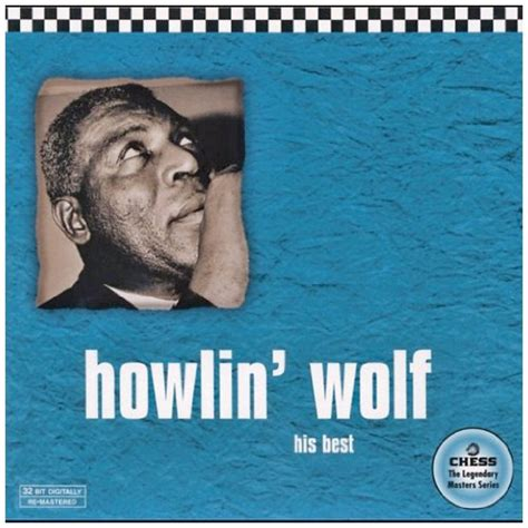 Back Door Howlin Wolf by Back Door Sheet By Howlin Wolf Beginner Piano