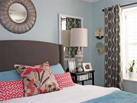 cheap ways to redo your bedroom budgeting for your master bedroom remodel hgtv