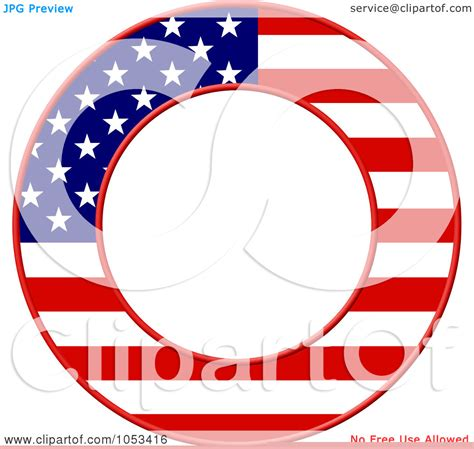 american flag clipart free clipart of american flag borders free images at