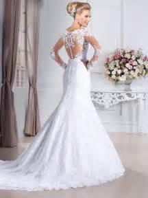 Free Wedding Dress Website » Home Design 2017