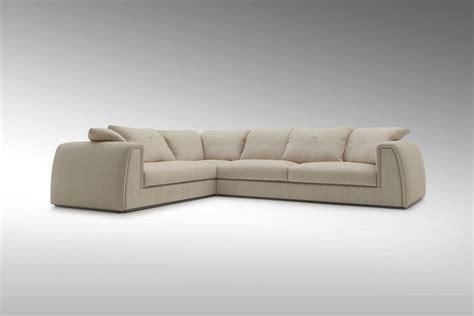 fendi sofa collection fendi casa s refined furniture for the everyday
