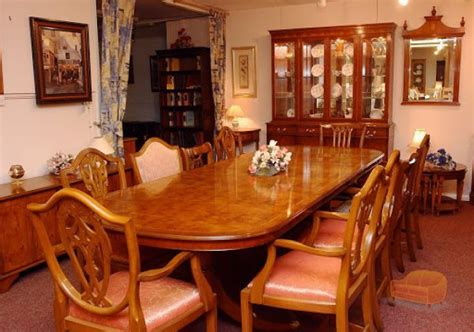 Dining Room Furniture Page 7 Yew Dining Room Furniture