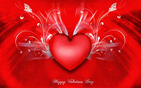 s day 2014 pictures 2 day in pakistan valentines day wallpaper