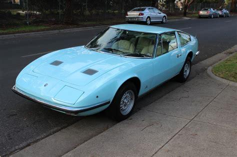 maserati indi cars brooklands classic cars
