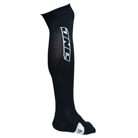 Best Seller Boots Blaster Bl02 one industries youth blaster pro socks clearance ghostbikes