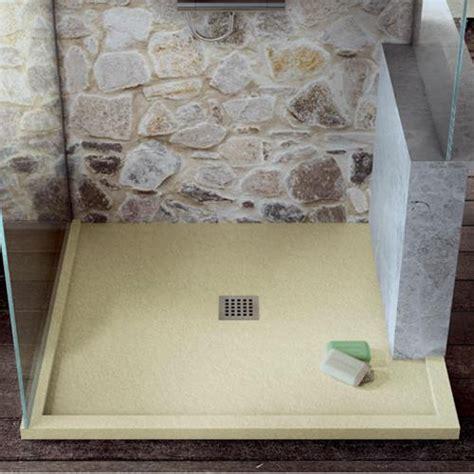 piatti doccia silex piatto doccia bordato silex fiora