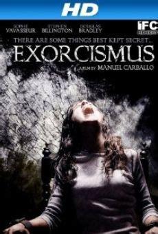 film the exorcist complet motarjam l exorcisme en streaming film complet