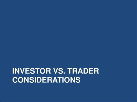 irc section 734 basic tax considerations affecting hedge funds