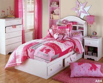 stanley kids bedroom furniture stanley kids bedroom furniture for carlie pinterest