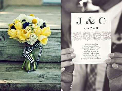 Bible Verses Renewing Wedding Vows by 5 Year Backyard Vow Renewal Such Ideas Get