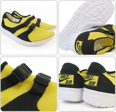 Sneakers Mirror Quality 4 myths in mirrors trainers sneaker s kicks
