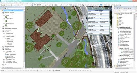 layout view arcgis landscape 13 best geodesign images on pinterest maps amazing