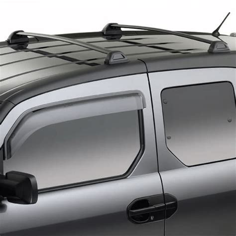 Honda Roof Rack by 08l02 Scv 100b Honda Roof Rack Element Element Sc