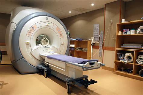 mri scanner science learning hub