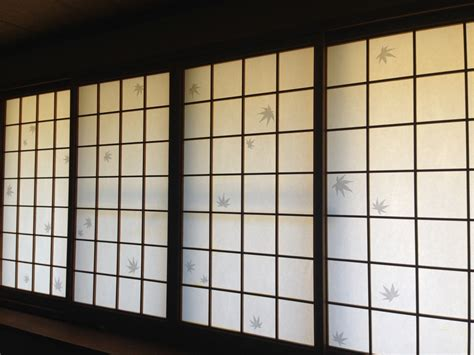 shoji screen home design ideas pictures remodel and decor patterned shoji screen wasou