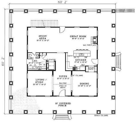 plantation home floor plans plantation home floor plans inspirational plantation homes