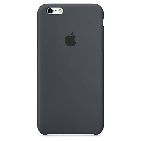 iphone 6 plus 6s plus apple silicone mkxj2zm a