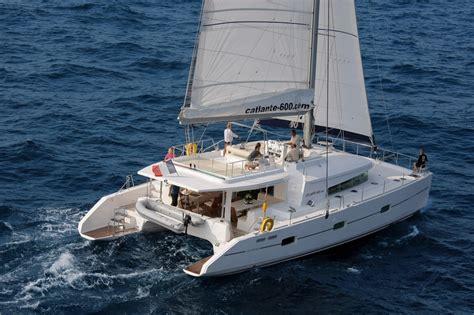 images de catamaran iles grenadines catamaran 187 vacances arts guides voyages