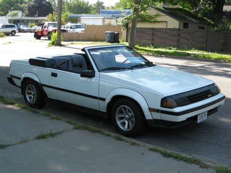 manual cars for sale 1984 toyota celica electronic toll collection purchase used 1985 toyota celica gts convertible in minneapolis minnesota united states for
