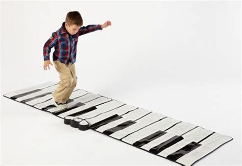 Musical Play Mat Piano by Best Gift Ideas For 3 Year Gift Ideas For