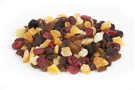 fruits nuts and seeds suppliers in kerala fruits