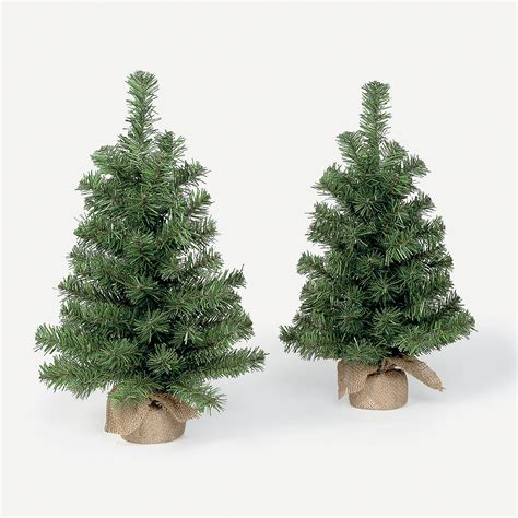 large evergreen table top christmas tree evergreen tabletop trees oriental trading discontinued