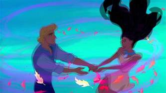 color of the wind pocahontas quot colors of the wind quot clip video disney