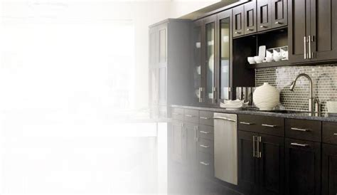 masterbrand kitchen cabinets kitchen cabinets bathroom cabinetry masterbrand