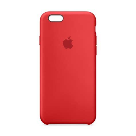 iphone 6 plus 6s plus leather citymac