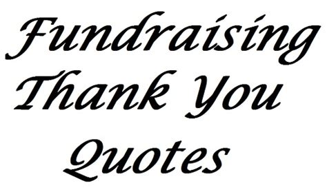 Thank You Letter For Donation Of Blankets Thank You For Your Generosity Quotes Quotesgram