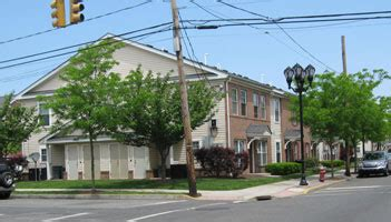 Elizabeth Housing Authority Section 8 by Home Page Housing Authority