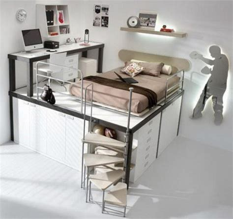 Bunk Beds With Storage And Desk Decorating Bunk Bed With Desk Bedroom Beds Bunk Bed Loft Bed With Desk