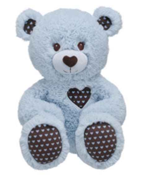 Where To Buy Build A Bear Gift Cards - build a bear coupon code 5 bears gift card for 41 shipped southern savers