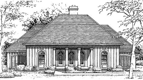 hipped roof house plans woodwork cabin plans hip roof pdf plans