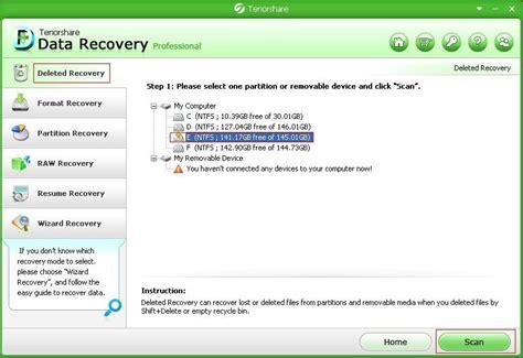 windows password reset enterprise 8 crack windows password unlocker enterprise v5 3 0 final full